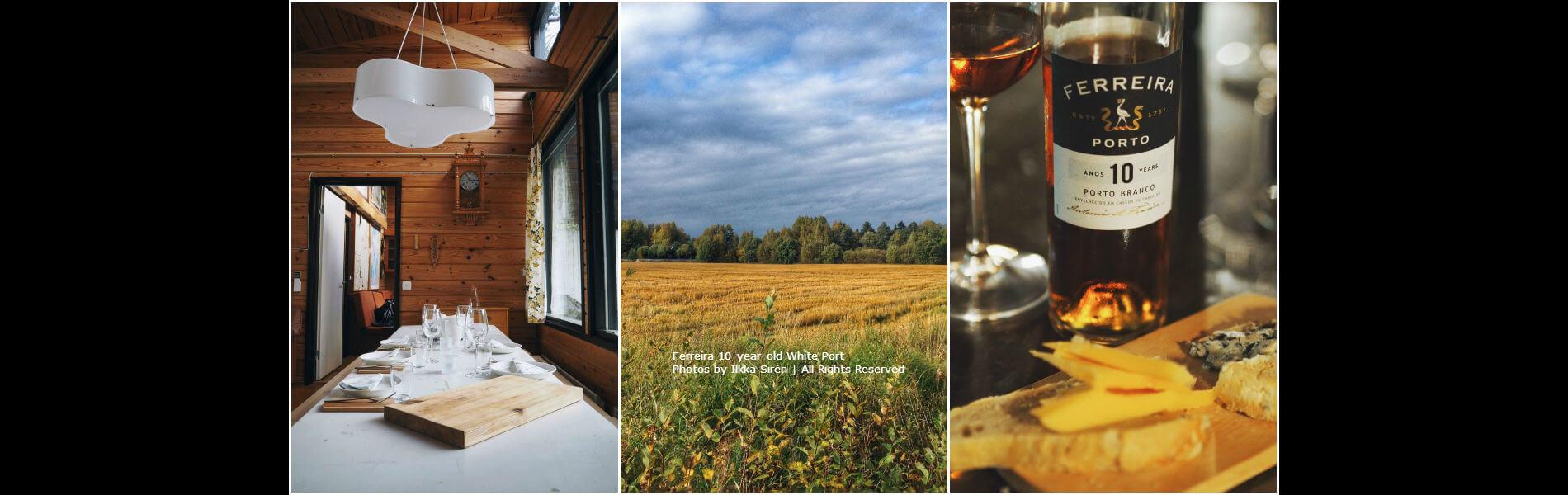 Blend-All-About-Wine-Ferreira-10-Years-White-Port-Slider