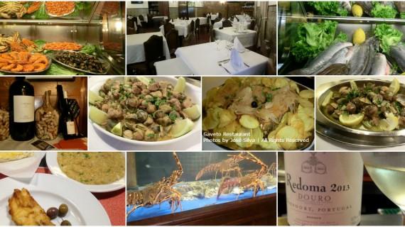 Blend-All-About-Wine-Gaveto Restaurant-Slider