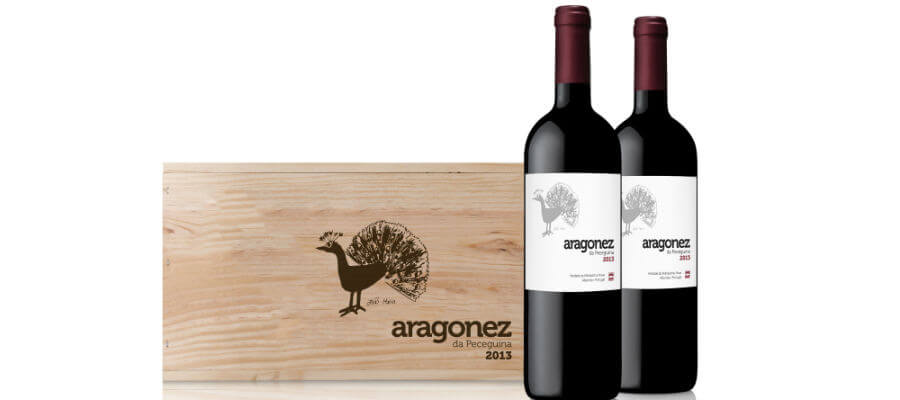 Blend-All-About-Wine-Herdade da Malhadinha-Aragonez-2013