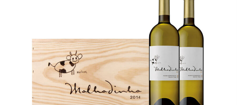 Blend-All-About-Wine-Herdade da Malhadinha-Branco-2014 herdade da malhadinha Herdade da Malhadinha Nova, no reino da família Soares Blend All About Wine Herdade da Malhadinha Branco 2014
