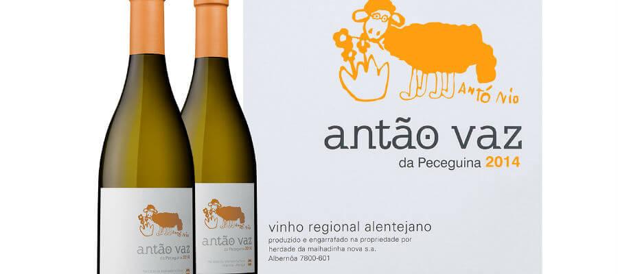 Blend-All-About-Wine-Herdade da Malhadinha-Peceguina-Antão Vaz-2014
