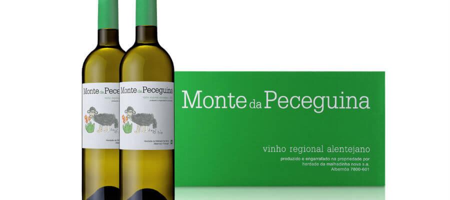 Blend-All-About-Wine-Herdade da Malhadinha-Peceguina-Branco-2014