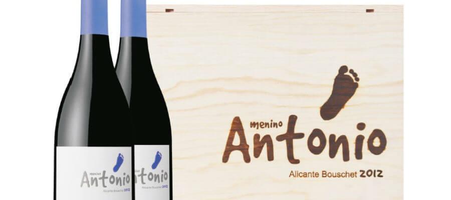 Blend-All-About-Wine-Herdade da Malhadinha-menino-António-Alicante B-2012