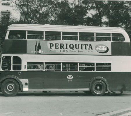 Blend-All-About-Wine-Periquita-bus-pub