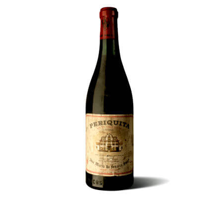 Blend-All-About-Wine-Periquita-old