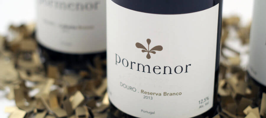 Blend-All-About-Wine-Pormenor-Reserva-2013-white pormenor Pormenor: O Diabo está nos detalhes Blend All About Wine Pormenor Reserva 2013 white