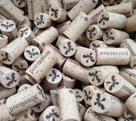 Blend-All-About-Wine-Pormenor-corks