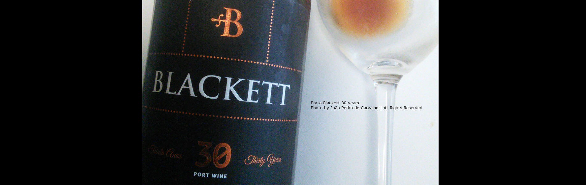 Blend-All-About-Wine-Porto Blacket-30 ano- Slider~