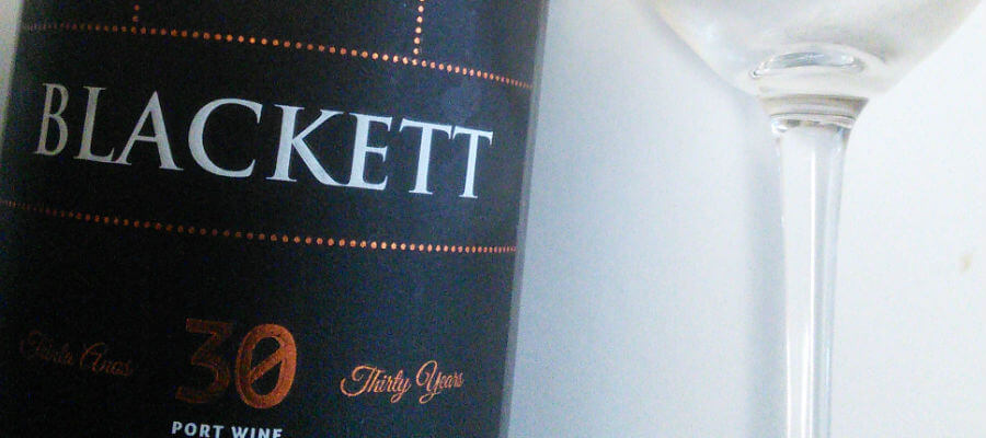 Blend-All-About-Wine-Porto-Blackett-30-anos