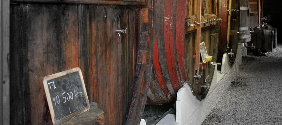 Blend-All-About-Wine-Porto-Blackett-cellar