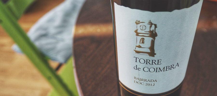 Blend-All-About-Wine-Surf n Turf-Torre de Coimbra 2012-Terra e Mar