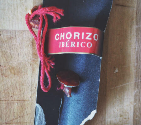 Blend-All-About-Wine-Surf n Turf-Chorizo