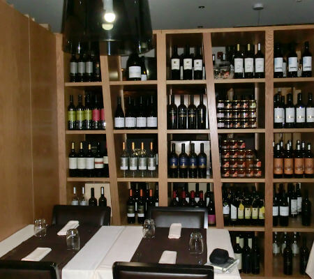 Blend-All-About-Wine-Toca da Raposa-2