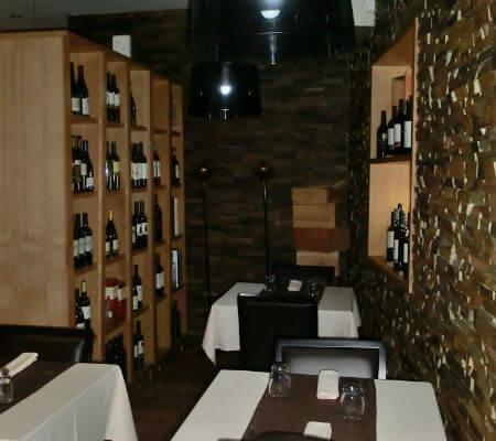 Blend-All-About-Wine-Toca da Raposa-3