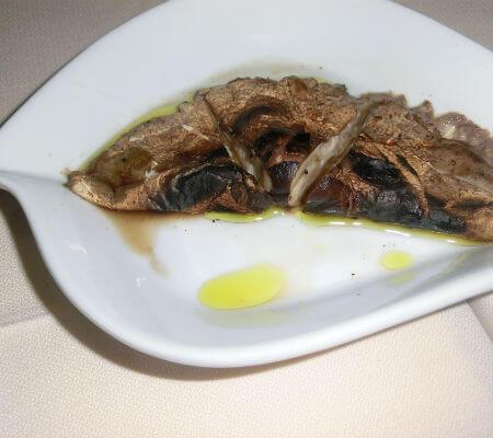 Blend-All-About-Wine-Toca da Raposa-dish-1