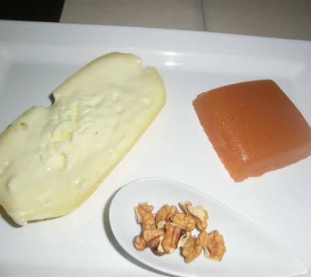 Blend-All-About-Wine-Toca da Raposa-dish-10
