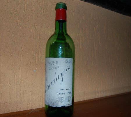 Blend-All-About-Wine-Two Magnates-Abel-Pereira-da-Fonseca-Serradyres-2
