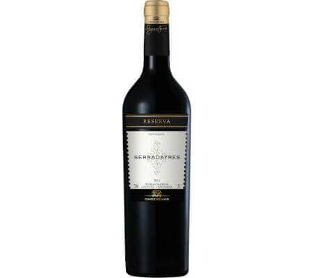 Blend-All-About-Wine-Two Magnatas-Abel-Pereira-da-Fonseca-Serradyres