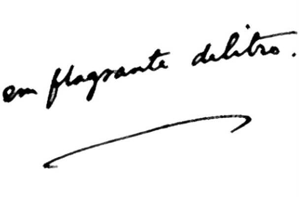Blend-All-About-Wine-Two-Magnates-Fernando-Pessoa-signature