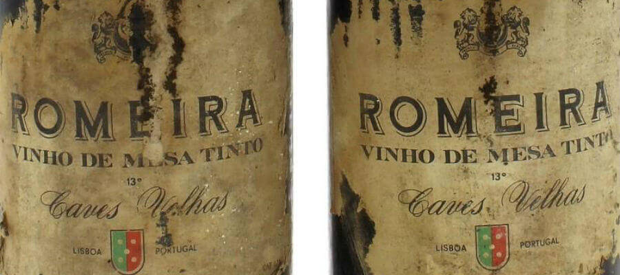 Blend-All-About-Wine-Two Magnates-ROmeira