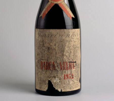 Blend-All-About-Wine-Wine-from-everywhere-starting-with-Douro-Barca Velha 1952
