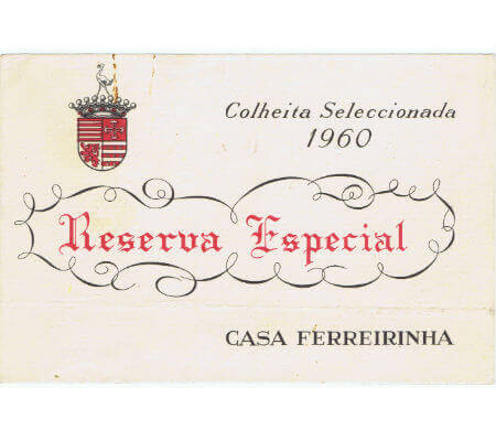 Blend-All-About-Wine-Wine-from-everywhere-starting-with-Douro-Casa-Ferreirinha-Reserva-Especial 1960 douro Vinho de todo o lado – e a começar no Douro Blend All About Wine Wine from everywhere starting with Douro Casa Ferreirinha Reserva Especial 1960
