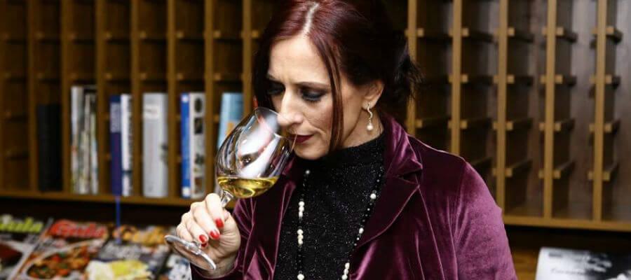 Blend-All-Blend-Wine-Portuguese wines support a social do in Brazil-Adri Wiest vinhos portugueses Vinhos portugueses apoiam obra social no Brasil Blend All Blend Wine Portuguese wines support a social do in Brazil Adri Wiest