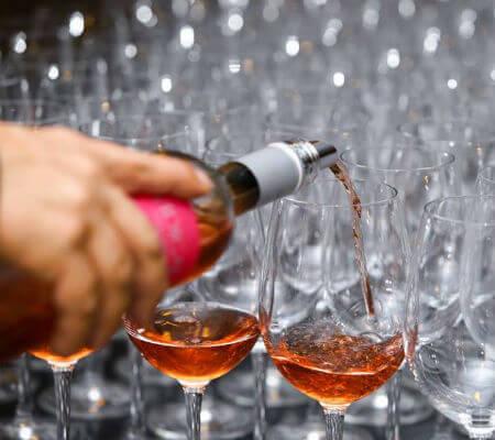 Blend-All-Blend-Wine-Portuguese wines support a social do in Brazil-Rose-Vidigal vinhos portugueses Vinhos portugueses apoiam obra social no Brasil Blend All Blend Wine Portuguese wines support a social do in Brazil Rose Vidigal
