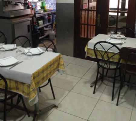 Blend-All-About-Wine-Adega Matos-Ground-floor-room
