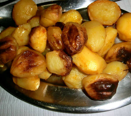 Blend-All-About-Wine-Adega Matos-potatoes-2