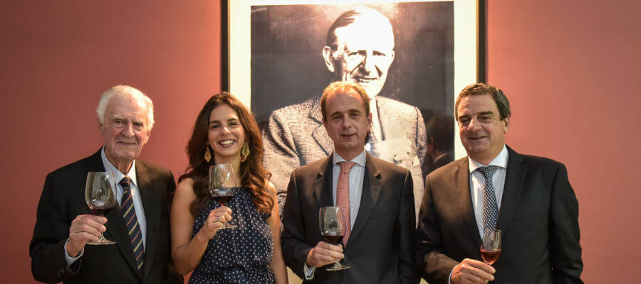 Blend-All-About-Wine-Legacy-Legado-Group legado O Legado do Sr. Fernando Guedes Blend All About Wine Legacy Legado Group