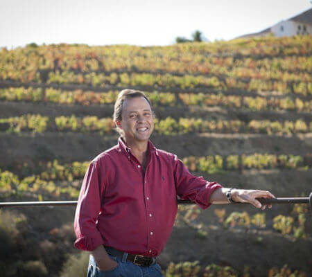 Blend-All-About-Wine-Legacy-Luis Sottomayor