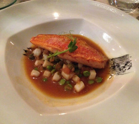 Blend-All-About-Wine-Legacy-Salmon