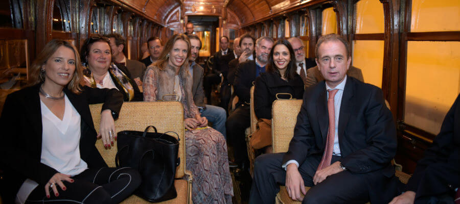 Blend-All-About-Wine-Legacy-Tram