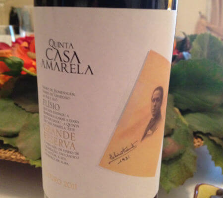 Blend-All-About-Wine-Quinta da Casa Amarela-Grande-Reserva-2011