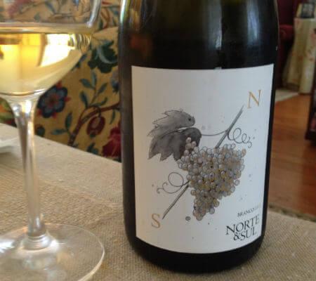 Blend-All-About-Wine-Quinta da Casa Amarela-Norte-Sul quinta da casa amarela Autumn has arrived at Quinta da Casa Amarela... Blend All About Wine Quinta da Casa Amarela Norte Sul