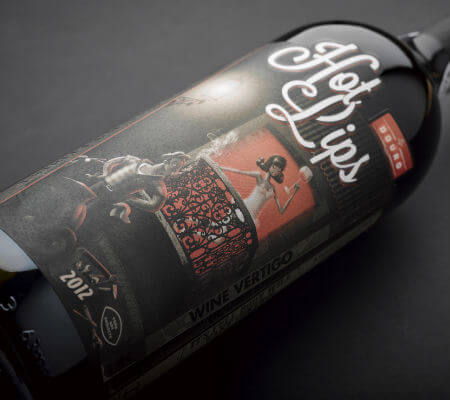 Blend-All-About-Wine-Quinta do Pôpa-Popa-Fiction-Hot Lips 2012 quinta do pôpa Pôpa Fiction – três vinhos com sedução e crime, Quinta do Pôpa Blend All About Wine Quinta do Popa Popa Fiction Hot Lips 2012