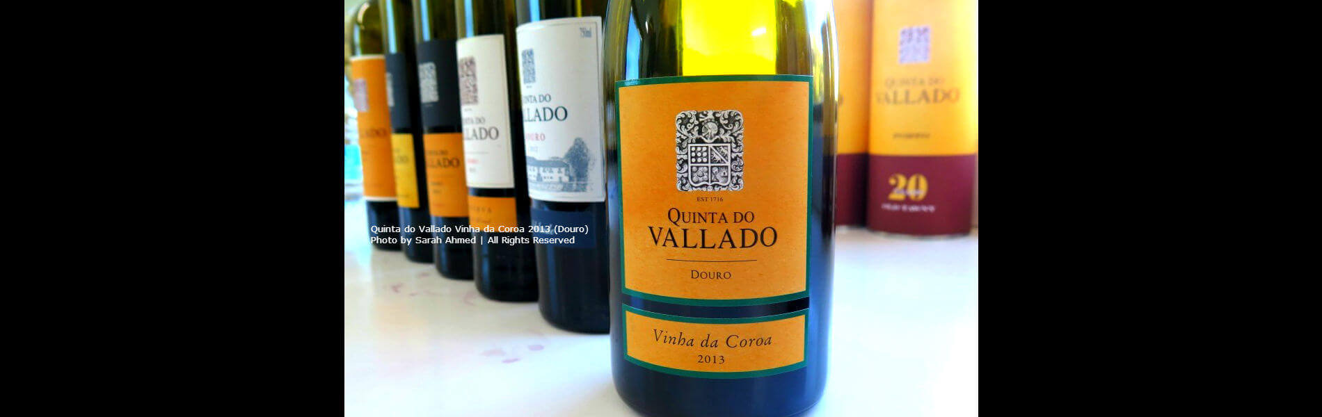 Blend-All-About-Wine-Quinta do Vallado-Slider