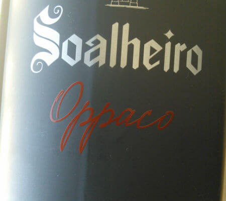 Blend-All-About-Wine-Soalheiro-Oppaco soalheiro Soalheiro, Oppaco e Terramatter Blend All About Wine Soalheiro Oppaco