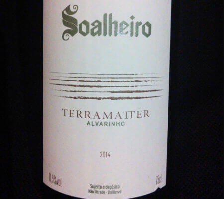 Blend-All-About-Wine-Soalheiro-Terramater soalheiro Soalheiro, Oppaco e Terramatter Blend All About Wine Soalheiro Terramater