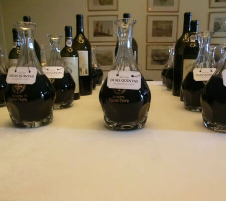 Blend-All-About-Wine-The-25-years-of the Duas Quintas wine-wines-4 duas quintas Os 25 anos do vinho Duas Quintas Blend All About Wine The 25 years of the Duas Quintas wine wines 4