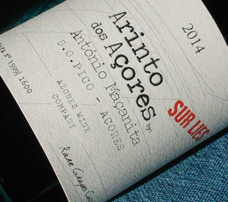 Blend-All-About-wine-Azores Wine Company-Arinto