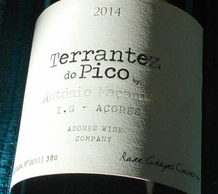 Blend-All-About-wine-Azores Wine Company-Terrantez