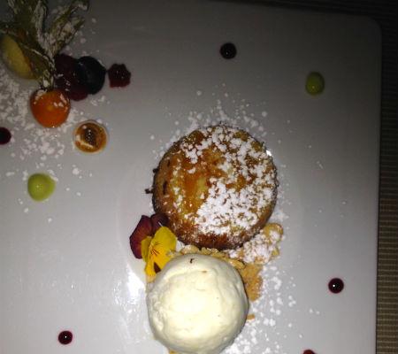 Blend-All-About-Wine-Castas e Pratos-Dessert