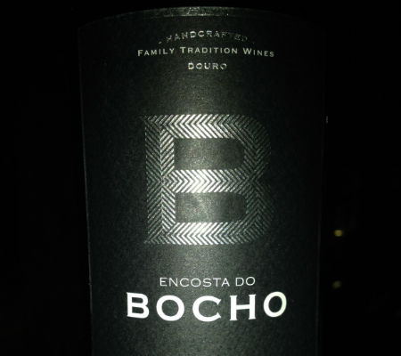 Blend-All-About-Wine-Castas e Pratos-Encosta do Bocho castas e pratos Castas e Pratos Blend All About Wine Castas e Pratos Encosta do Bocho