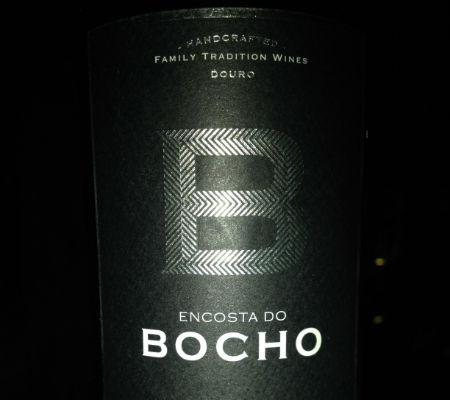 Blend-All-About-Wine-Castas e Pratos-Encosta do Bocho