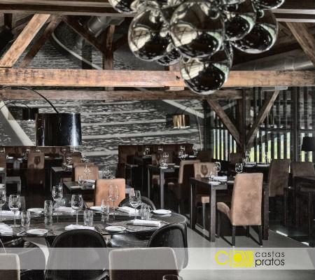 Blend-All-About-Wine-Castas e Pratos-Mezzanine