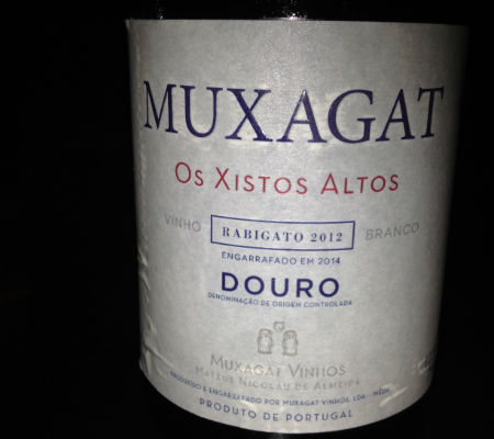 Blend-All-About-Wine-Castas e Pratos-Muxagat