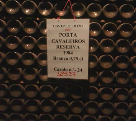 Blend-All-About-Wine-Caves São João-Cave caves são joão Caves São João – Porta dos Cavaleiros, o perfil de uma região Blend All About Wine Caves S  o Jo  o Cave