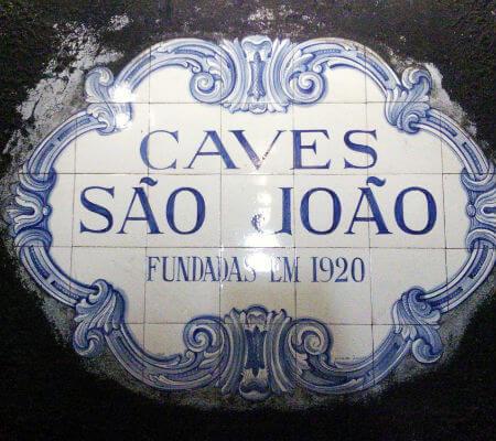 Blend-All-About-Wine-Caves São João-Data Fundação caves são joão Caves São João – Porta dos Cavaleiros, o perfil de uma região Blend All About Wine Caves S  o Jo  o Data Funda    o